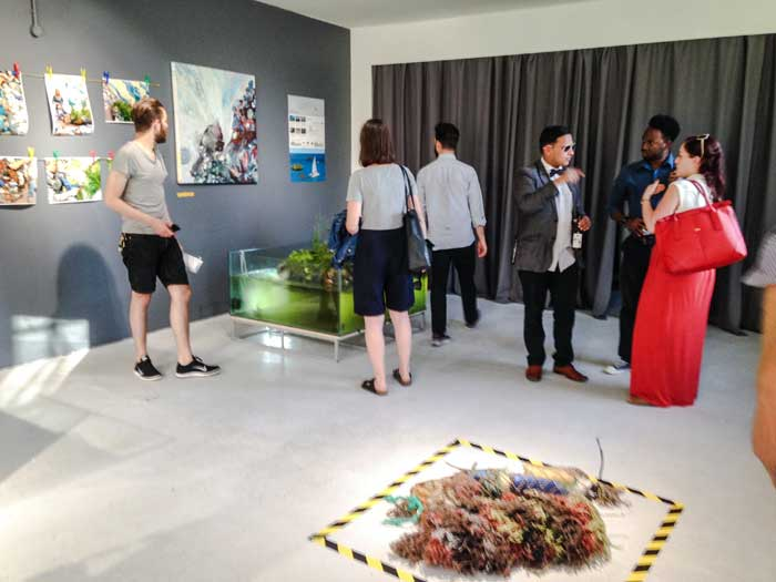 flotsam-island-art-show