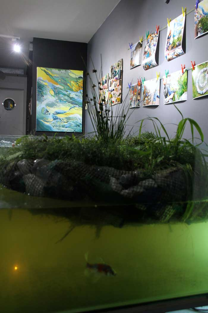 flotsam-island-ecosystem